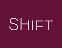 Shift Translation