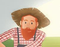 Farmer Guy