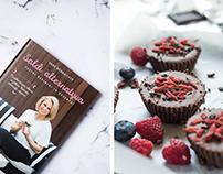 Sweet Alternative - gluten-free & sugar-free desserts