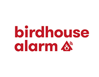 Bird House Alarm