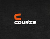 Courir.com