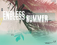 Endless Summer (v.2)