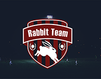 """Rabbit Team"""