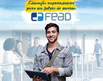 Vestibular FEAD