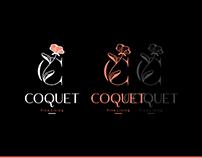 Coquet fine living