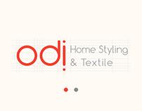 odi.co.il - new logo!