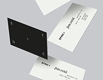 SYNC+ : Tailored Audio
