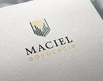 New Brand Maciel Advocacia