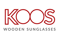 Logo Design : Koos Sunglasses