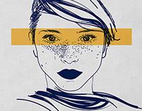 Print / Ilustration