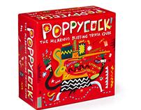 PoppyCock!