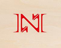 Branding - Natty Designs