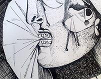 Visual Interpretation of Piccaso
