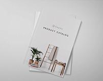 KAYOU Product Catalog