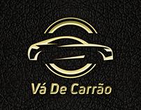 Ui App Vá de Carrão (2017)