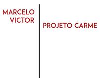 Projeto Carme