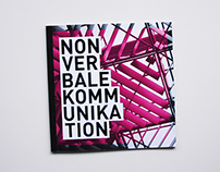 Nonverbale Kommunikation – Editorial