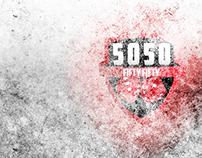 5050 Wallpaper Pack (Unofficial)