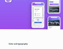 Car Dealer | CodesOrbit