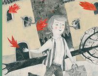 Candide ou l'optimisme Voltaire, Eli Publishing, 2012