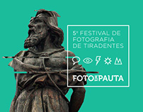 Tiradentes Photography Festival