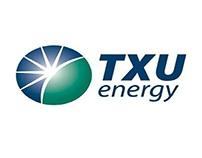 Shawn William Parker, Formerly of TXU Energy