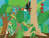 Pearson Education illustrations