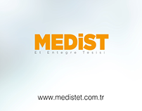 Medist Et - Tanıtım Filmi