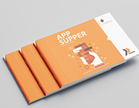 MANUAL SUPPER
