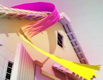 Viva Rebrand - 2012