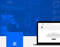 Agency Web Design - Medya Baba