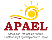 Logotipo y Tarjeta del Instituto APAEL