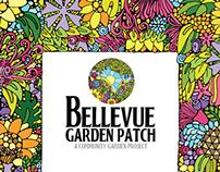 Bellevue Garden Patch