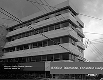 Edificio Diamante