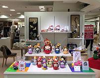 Seibu Ikebukuro department store