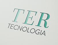 TER tecnologia