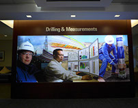 Drilling & Measurements HQ