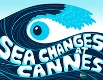 Sea Changes at Cannes