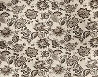 Fabricut Preston Classic Home Fabrics