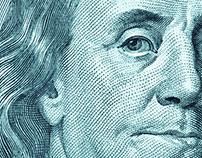 Moneysoft Icons