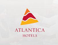 Atlantica Hotels & Resorts