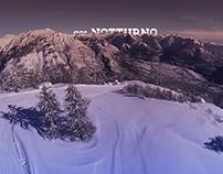 DomoBianca - Ski with No Limits