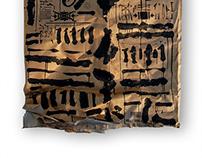 Fridge Cardboard