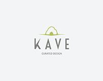 Kave Branding