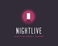 NightLive
