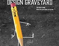 Design Graveyard