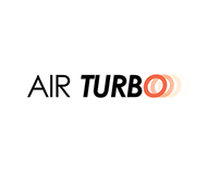 Air Turbo