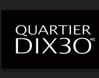 DIX30