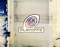 NFL Playoffs 2010