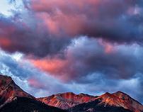 Colorful Colorado -- Part 3